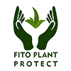 Fito Plant Protect